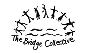 The Bridge Collective logo