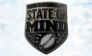 State of Mind Rugby logo